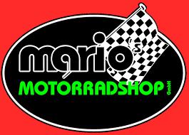 Marios Motorradshop